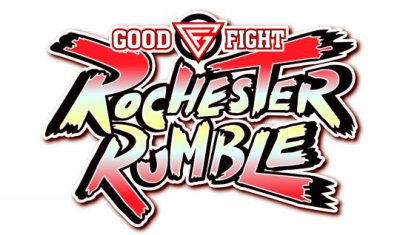 Rochester Rumble