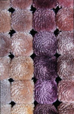 Alfombras de lujo confeccionadas a mano - Alfombras tejidas a mano ...