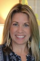 Whitney Bressler, M.Ed., Owner, Tutor