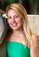 Allison Pate, B.A., Tutor