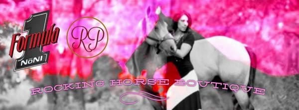 Rocking Horse Boutique