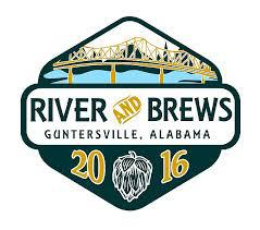 http://whnt.com/2015/12/11/plans-for-river-and-brews-guntersvilles-first-brew-fest-in-the-works/