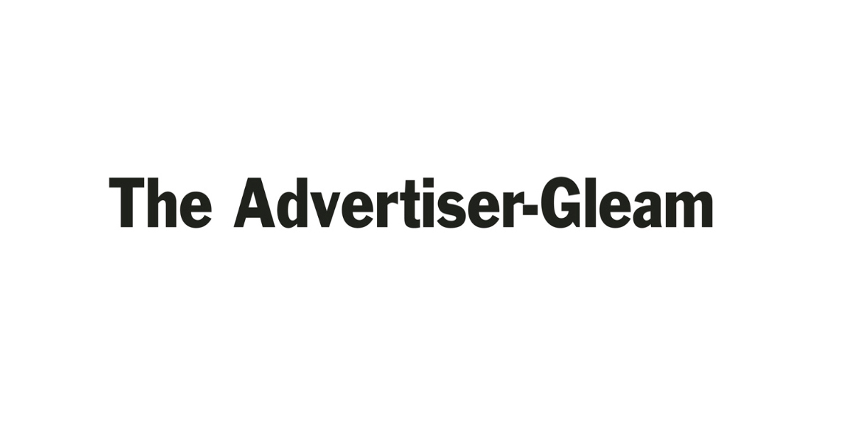 Advertiser Gleam