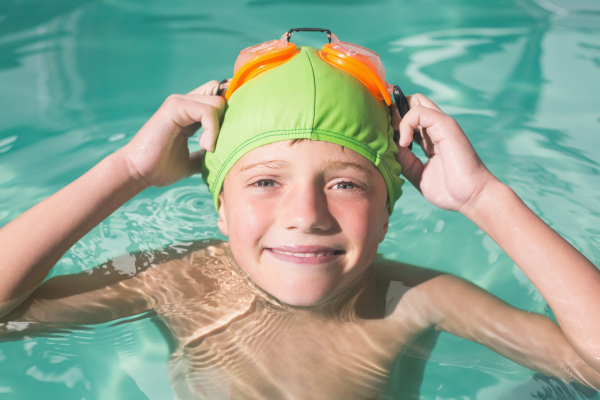 child, swim, learn, swim school, private lesson, 1on1, kid, swimming, water safety