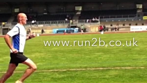 Run2B