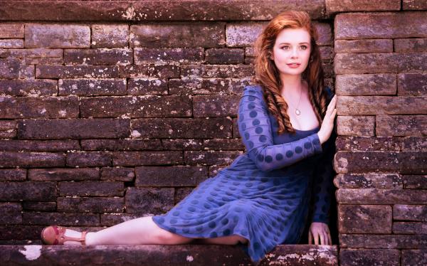 Australian actor Debbie Neilson