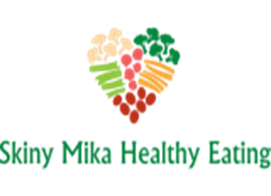 Welcome to Skiny Mika Blog/Support Group Page