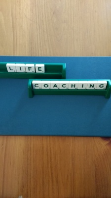 Part 2 All About Life Coaching