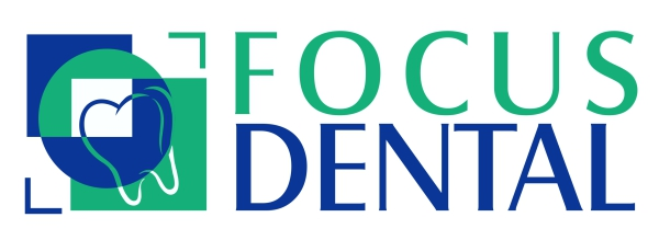 Focus Dental Calgary