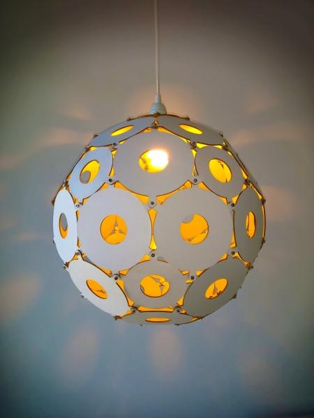 Lamp #002
