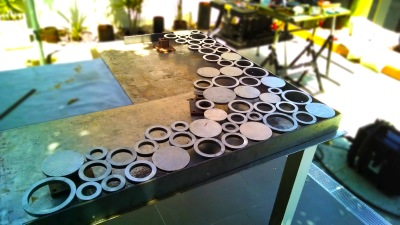 Rings (WIP)