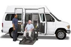 non emergency medical transportation company consulting