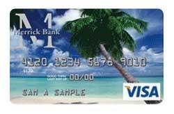 credit card for rebuilding bad credit