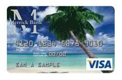 credit card for rebuilding bad credit