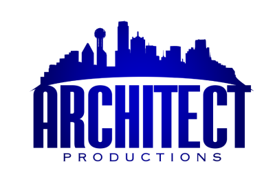 architect productions