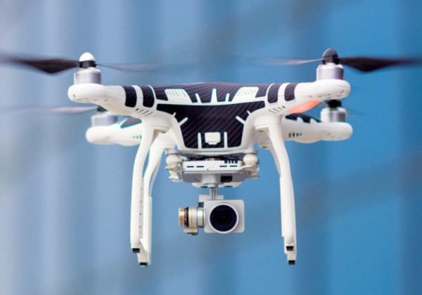 UAV Drone Insurance