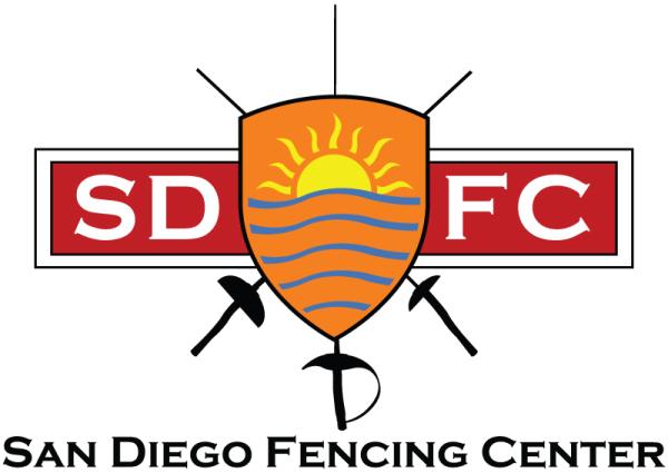 San Diego Fencing Center