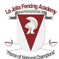 La Jolla Fencing Academy