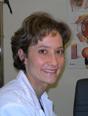 Miriam Rolf OD Director