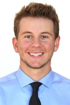 Ryan Venne