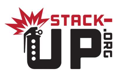 Stack-Up.Org