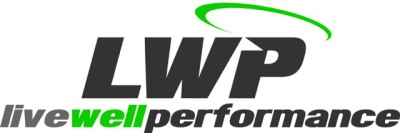 Live Well Performance