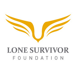 Episode 14- Lone Survivor Foundation