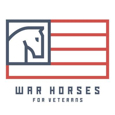 War Horses for Veterans