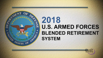 NEW RETIREMENT SYSTEM