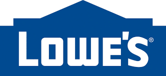 LOWES DISCOUNT EXPANDS