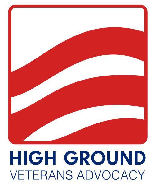 High Ground Veterans Advocacy