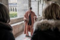 Pirineus Creatius - Sant Josep de Calassanç