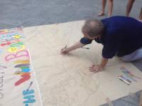 Pirineus Creatius - Multiculturart