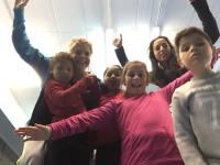 Pirineus Creatius - Omnia Kids