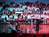 Pirineus Creatius - La cantata dels Pastorets