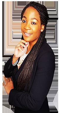 Attorney Anita Lamar, Personal Injury Lawer