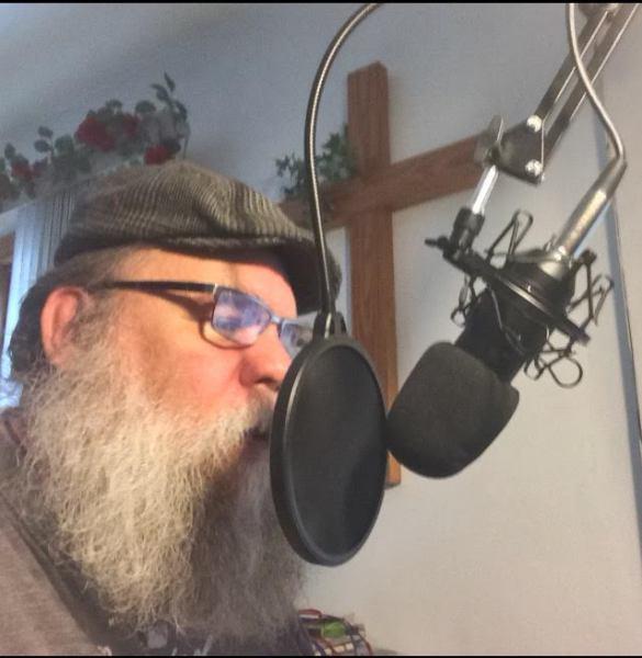 K.W.A.K.E.   Radio
