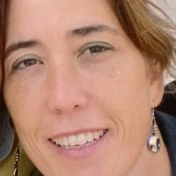 Rebeca Valero