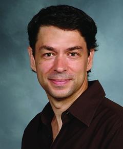 Dr. Jordi Magrané