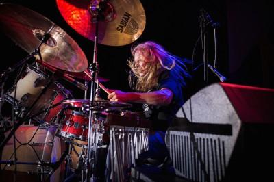 """<img src=""""jason.jpg"""" alt=""""Jason Patterson Nantucket Band Drummer"""">"""