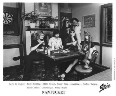 "<img src=""nantucket epic"" alt=""Nantucket Band Epic Publicity Photo"">"
