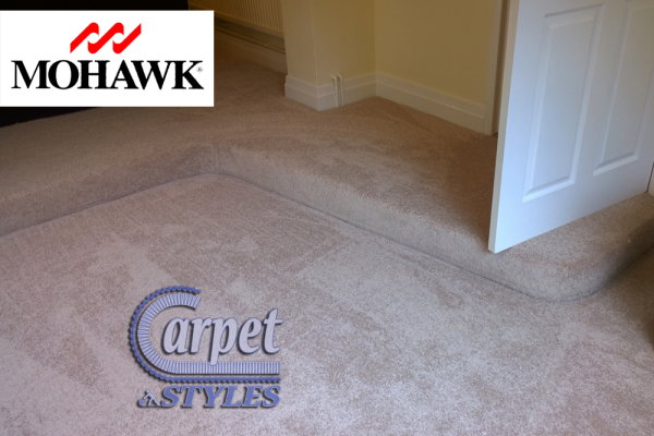 Carpet Styles Suppliers Of Carpet Amp Flooring Lilleshall