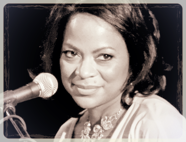 Janice Maxie-Reid