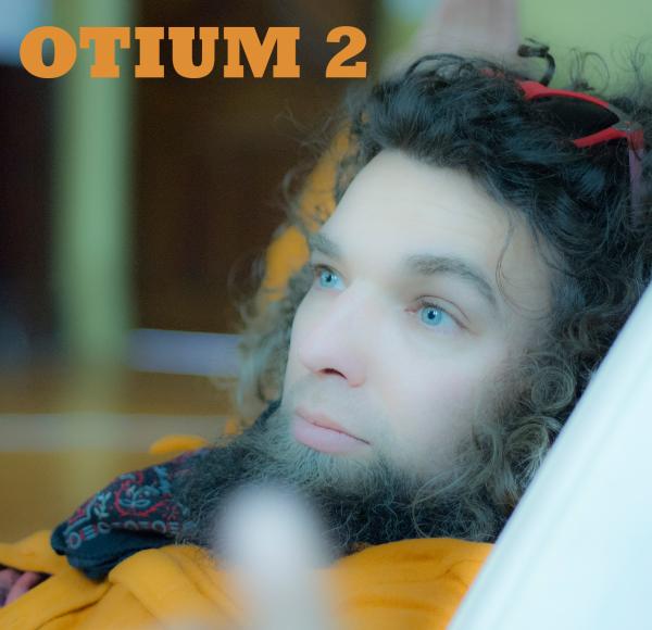 OTIUM 2 (2015)