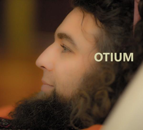 OTIUM (2016)