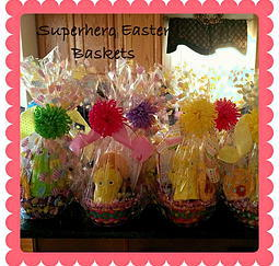 basket, donations, preemie, NICU, hospital, families