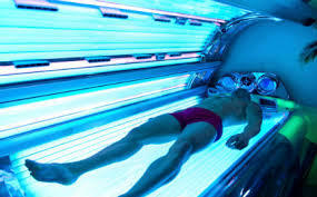 Why tan at Sunshine Indoors?