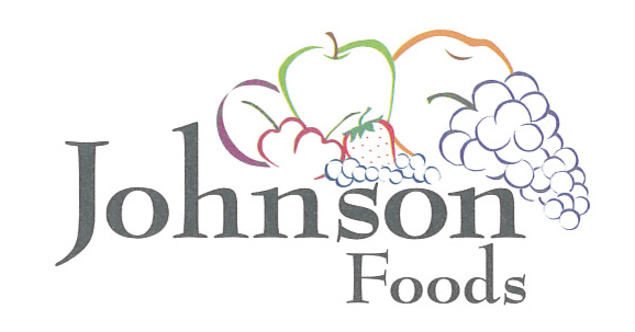 Johnson Foods Title Sponsor