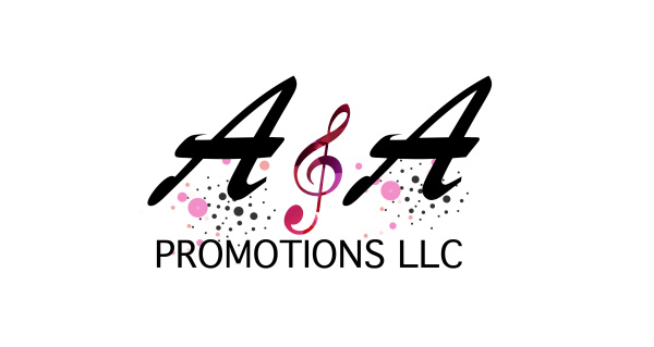 A&A Productions