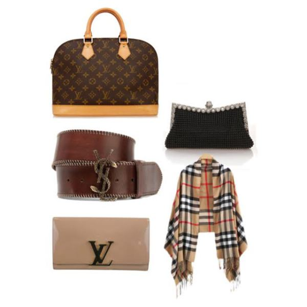 luxury preowned handbags accessories jewellery louis vuitton kate spade marc jacobs michael kors celine